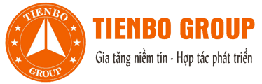 TIENBO GROUP